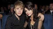 Justin Bieber porzucony