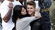 Justin Bieber potwierdza: Selena Gomez znów jest jego dziewczyną!