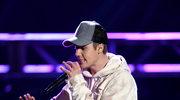 Justin Bieber powraca do Polski. Koncert w Krakowie w 2016 r.