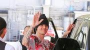 """Justin Bieber powraca z nową płytą. Posłuchaj piosenki """"Yummy"""""""