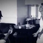 Justin Bieber udaje gitarzystę Metalliki