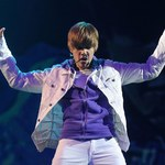 """Justin Bieber """"uśmiercony"""" przez hakerów"""