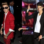 Justin Bieber uwodził dziewczynę, a jej chłopak...
