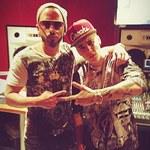 Justin Bieber w ciuchach od Honey!