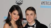Justin Bieber wciąż kocha Selenę Gomez