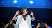 Justin Bieber współwinny tragedii?
