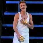 Justin Bieber wybuczany przez własnych fanów (i ich rodziców)