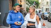 Justin Bieber wyśmiany przez Johna Mayera. Poszło o zdjęcie w jacuzzi