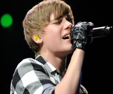 Justin Bieber z Oscarem?