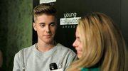 Justin Bieber z zarzutami!