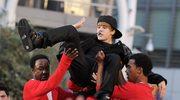 Justin Bieber zadebiutuje w roli prezentera