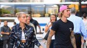 Justin Bieber zaręczył się z Hailey Baldwin. Jak zareagowała Selena Gomez?