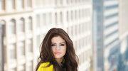 Justin Bieber zaśpiewał dla Seleny Gomez w hotelowym barze