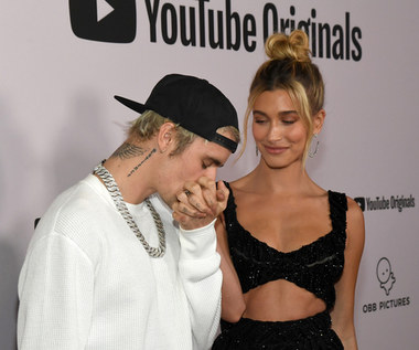 """Justin Bieber zdradził, komu zawdzięcza sukces swojej nowej płyty """"Justice"""""""