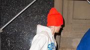 Justin Bieber żegna się z fanami. Chce naprawić problemy osobiste