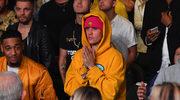 Justin Bieber zmaga się z nieuleczalną chorobą. Co mu dolega?