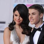 Justin Bieber znęcał się nad Seleną Gomez?