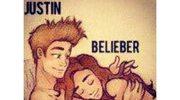 Justin Bieber znów wpakował się w kłopoty?