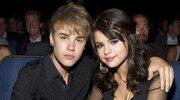Justin i Selena. To już naprawdę koniec?