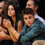 Justin i Selena: To koniec?