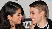 Justin i Selena wrócili do siebie?