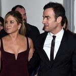 Justin Theroux o rozwodzie Jolie i Pitta: Są ważniejsze rzeczy na świecie