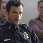 """Justin Theroux w serialu HBO """"Pozostawieni"""" [zwiastun]"""