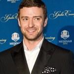 Justin Timberlake alkoholikiem