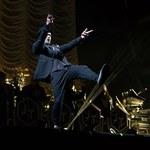 Justin Timberlake: Artysta wielu momentów