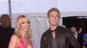 Justin Timberlake będzie współpracował z Britney Spears?