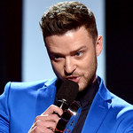 Justin Timberlake chałturzy na weselach?!