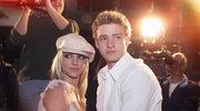 Justin Timberlake chce współpracować z Britney Spears!
