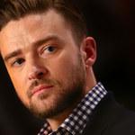 Justin Timberlake: Człowiek wybitnie utalentowany