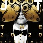 Justin Timberlake: Dwa albumy numer jeden w ciągu roku!