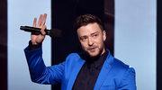 Justin Timberlake gwiazdą Super Bowl 2018?