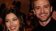 Justin Timberlake i jego wzruszające wyznanie miłości! Jessica Biel ma szczęście!