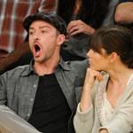 Justin Timberlake i Jessica Biel nadali synkowi nietypowe imię!