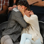 Justin Timberlake i Jessica Biel rozwodzą się?!