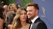 Justin Timberlake i Jessica Biel w otwartym związku