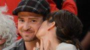 Justin Timberlake i Jessica Biel wzięli ślub