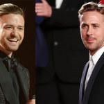 Justin Timberlake i Ryan Gosling znają się od dziecka!