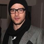 Justin Timberlake jako gej
