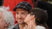 Justin Timberlake: Kolega wygadał się na temat ciąży jego żony!