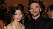 Justin Timberlake kupił Jessice drogi prezent z okazji… urodzenia dziecka!