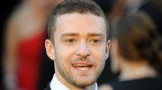 Justin Timberlake ma nowy romans?