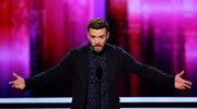 """Justin Timberlake: """"Obudźcie się!"""" (nowy teledysk """"Supplies"""")"""