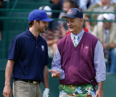 Justin Timberlake podjął wyzwanie. Kto zagra z nim w golfa?