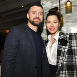 Justin Timberlake potwierdził pogłoski!
