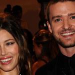 Justin Timberlake potwierdził, że zostanie ojcem!