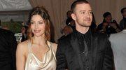 Justin Timberlake przeprasza